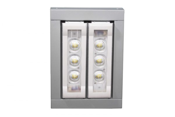 FL OPTICA 285 LED C2