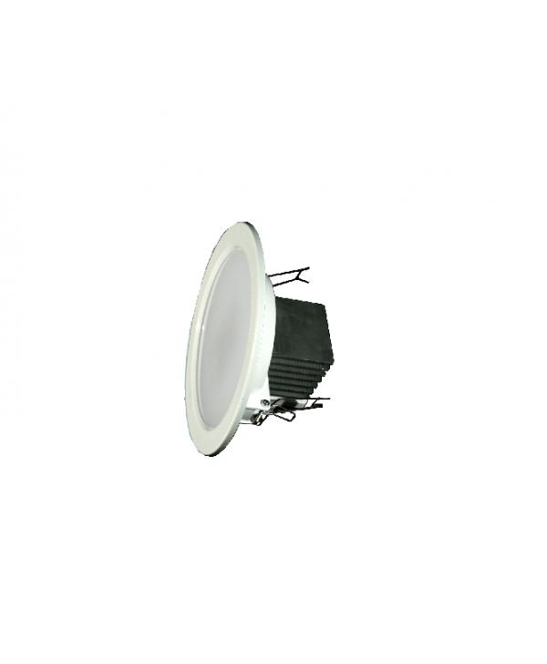 COMFORT 150-75 LED