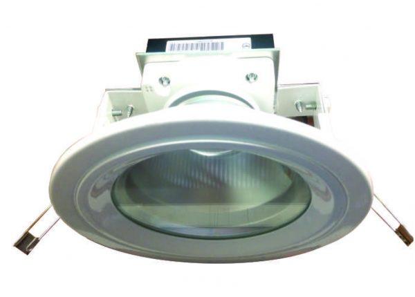 COMFORT 150-10 CN LED