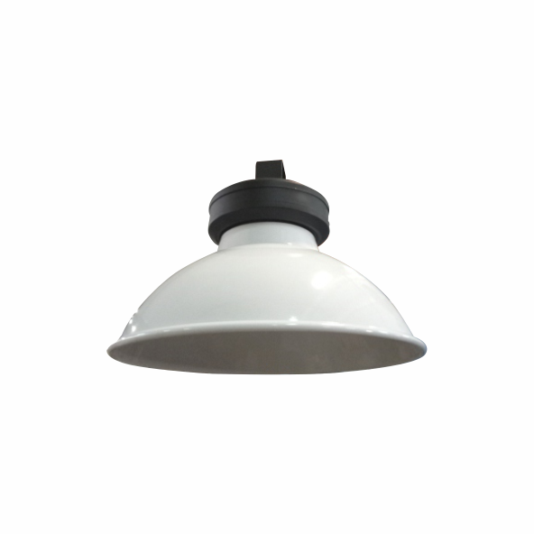 INDUSTRIAL LIGHT IB R40 E27
