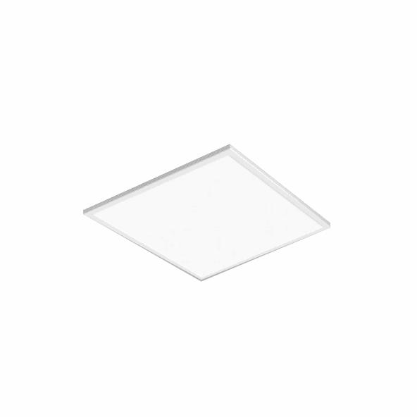 LED PANEL SPARC 6060