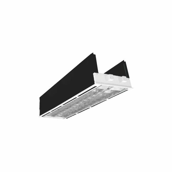 RMI 300 M4 DIFFUSER AC