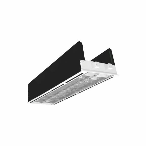 RMI 300 M5 DIFFUSER AC